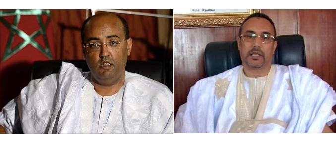 En carta a la Alta Comisionada de la ONU para los DDHH, autoridades del Sahara marroquí  denuncian desinformación de Argelia Y el «Polisario» para desviar atención sobre violaciones de los Derechos Humanos